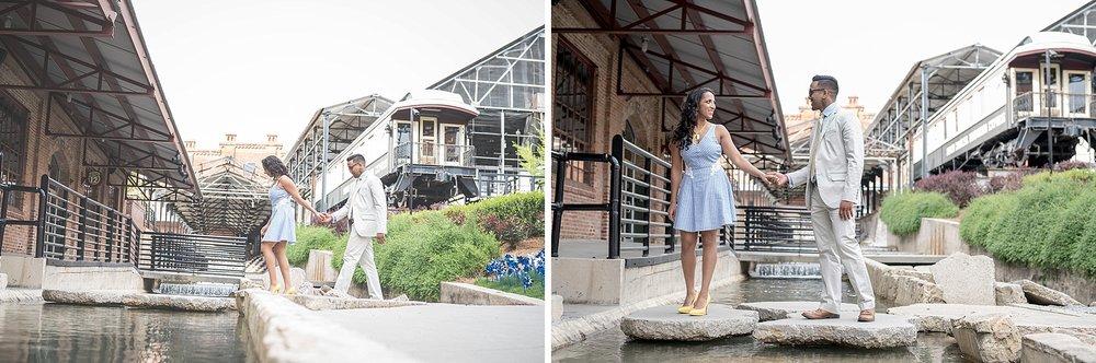Durham-NC-Wedding-Photographer-14.jpg