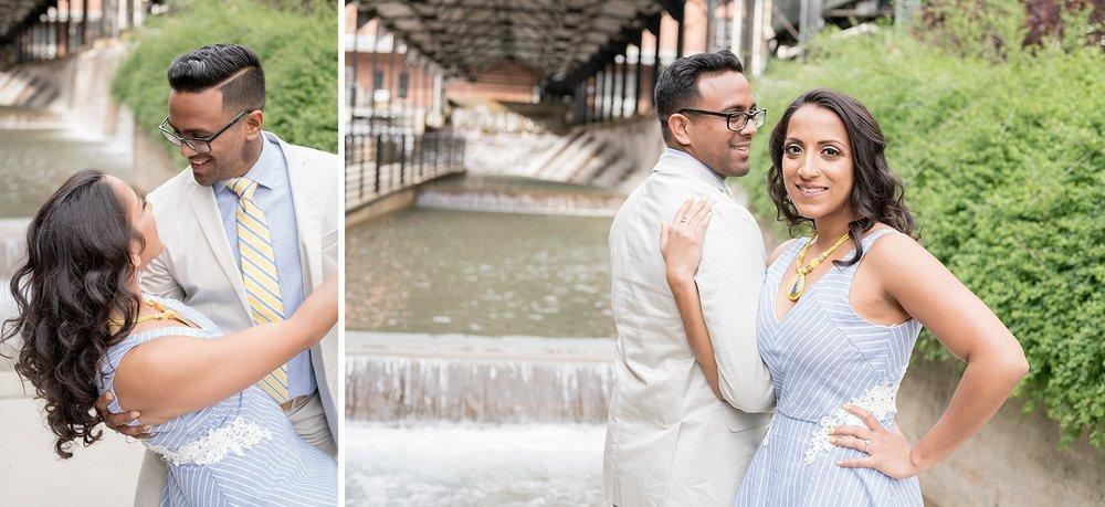 Durham-NC-Wedding-Photographer-15.jpg