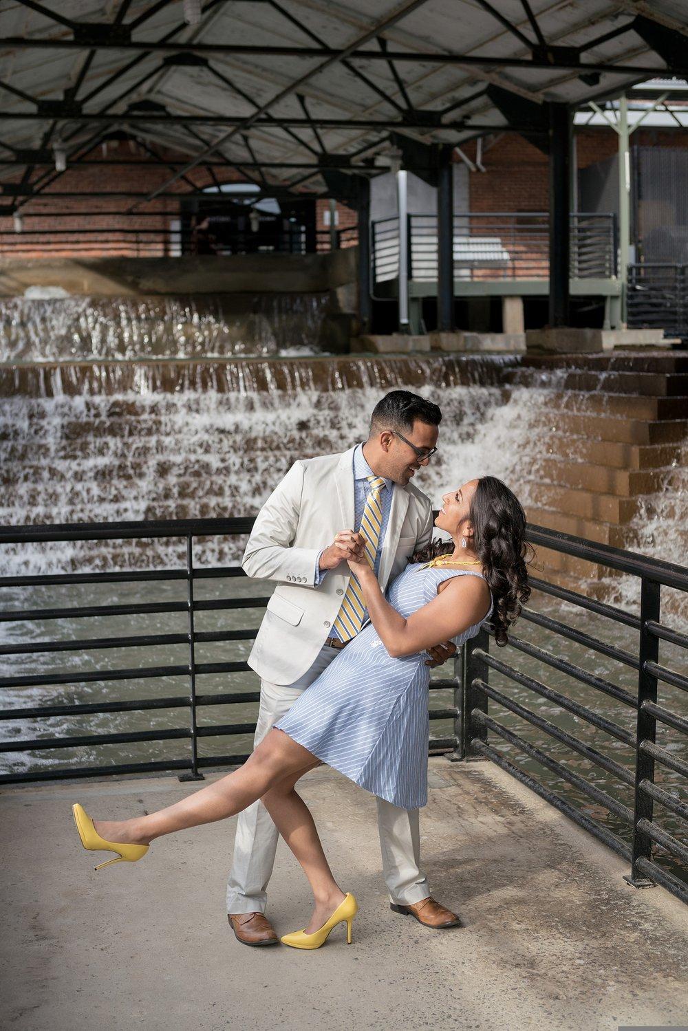 Durham-NC-Wedding-Photographer-16.jpg