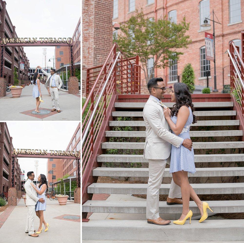 Durham-NC-Wedding-Photographer-18.jpg