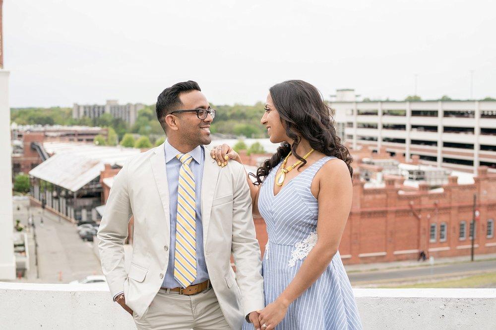 Durham-NC-Wedding-Photographer-19.jpg