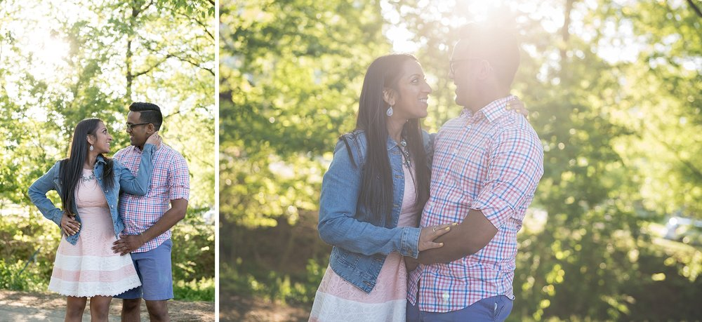 Durham-NC-Wedding-Photographer-40.jpg
