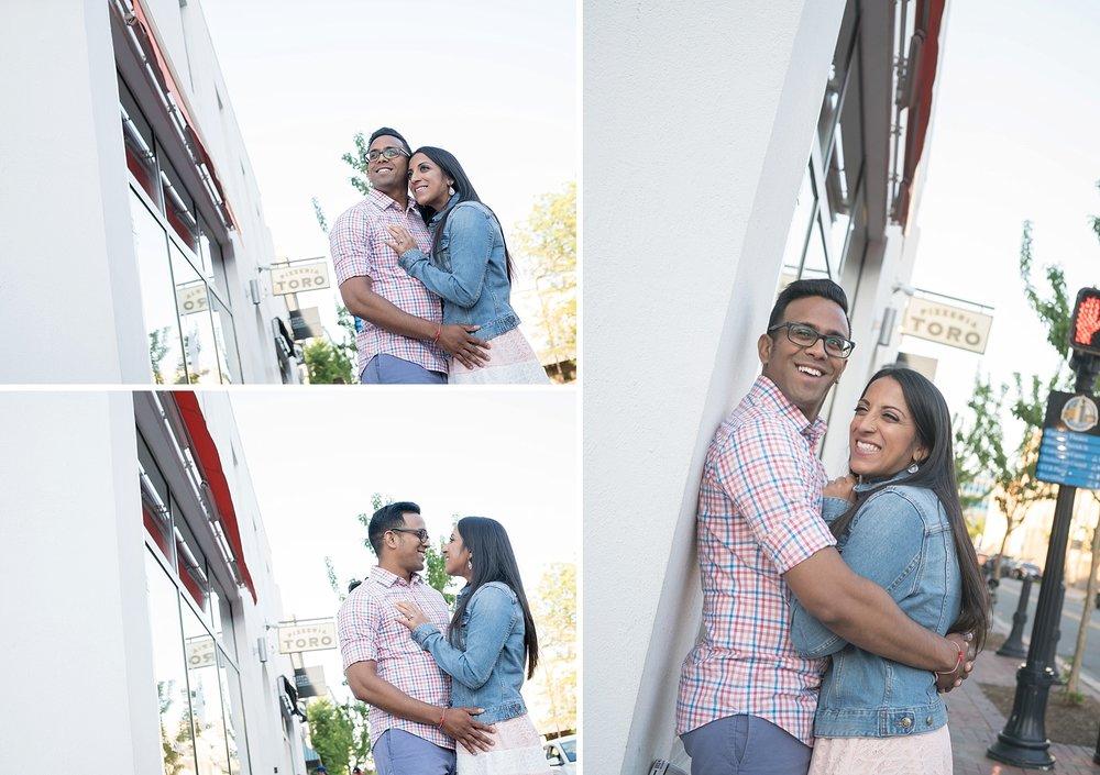 Durham-NC-Wedding-Photographer-44.jpg