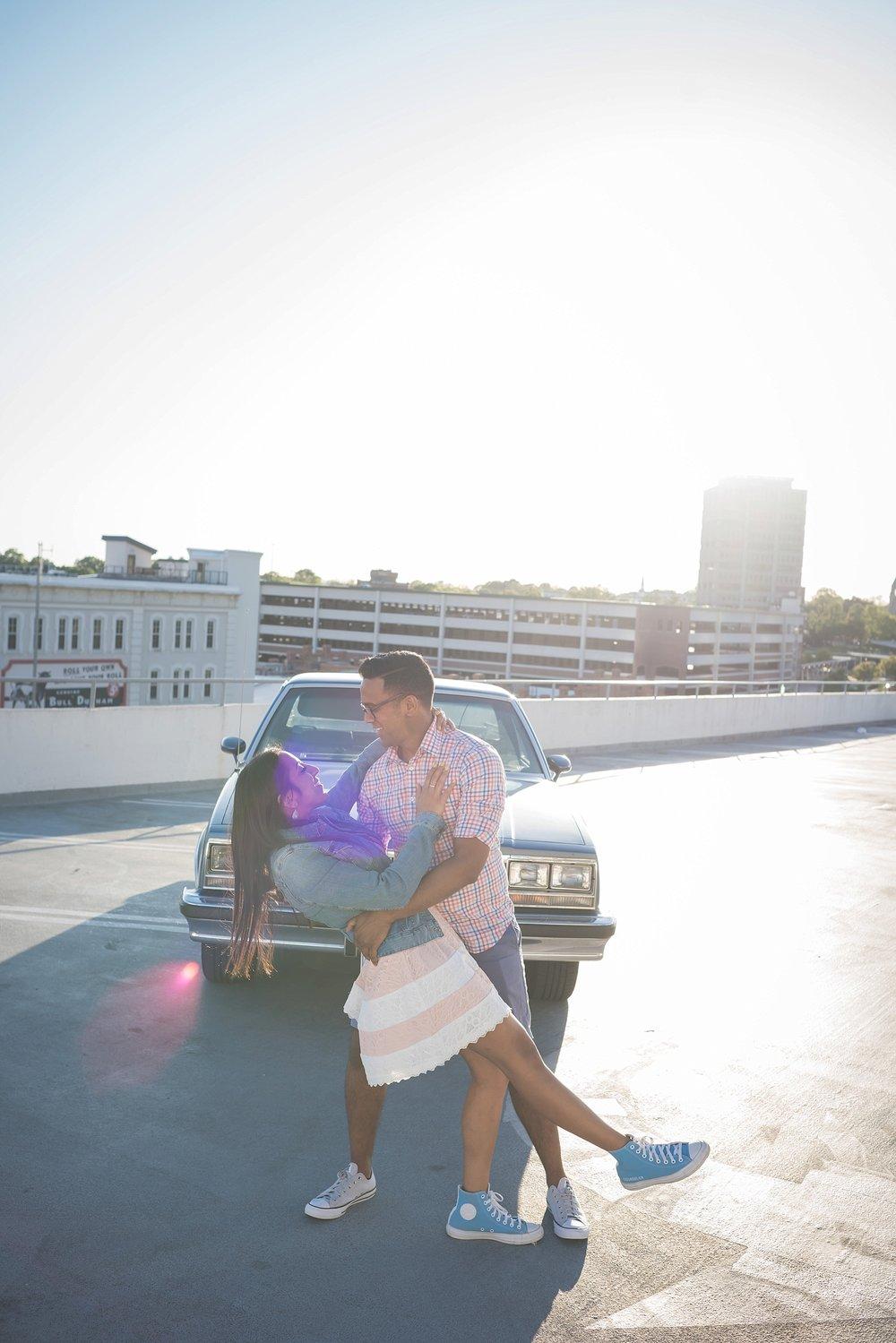 Durham-NC-Wedding-Photographer-43.jpg