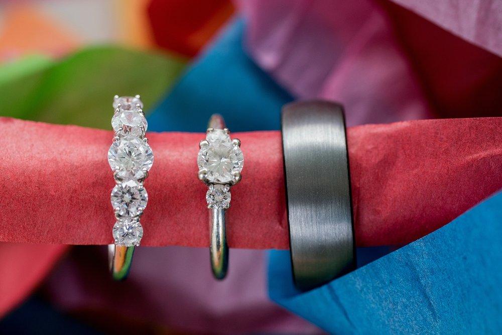 Avon-NC-Wedding-Photographer-168.jpg