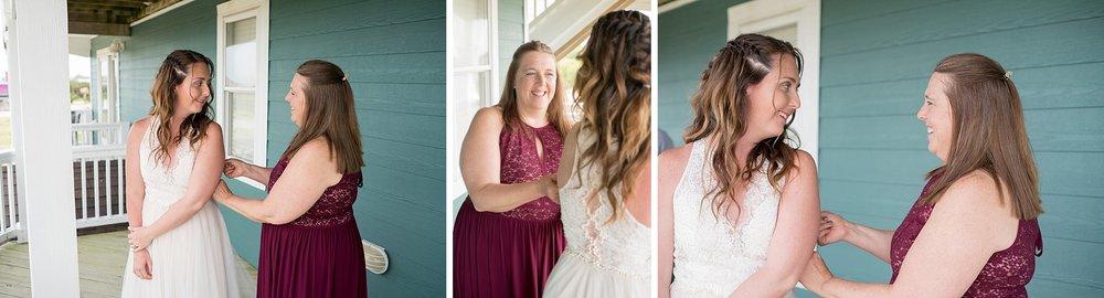 Avon-NC-Wedding-Photographer-173.jpg