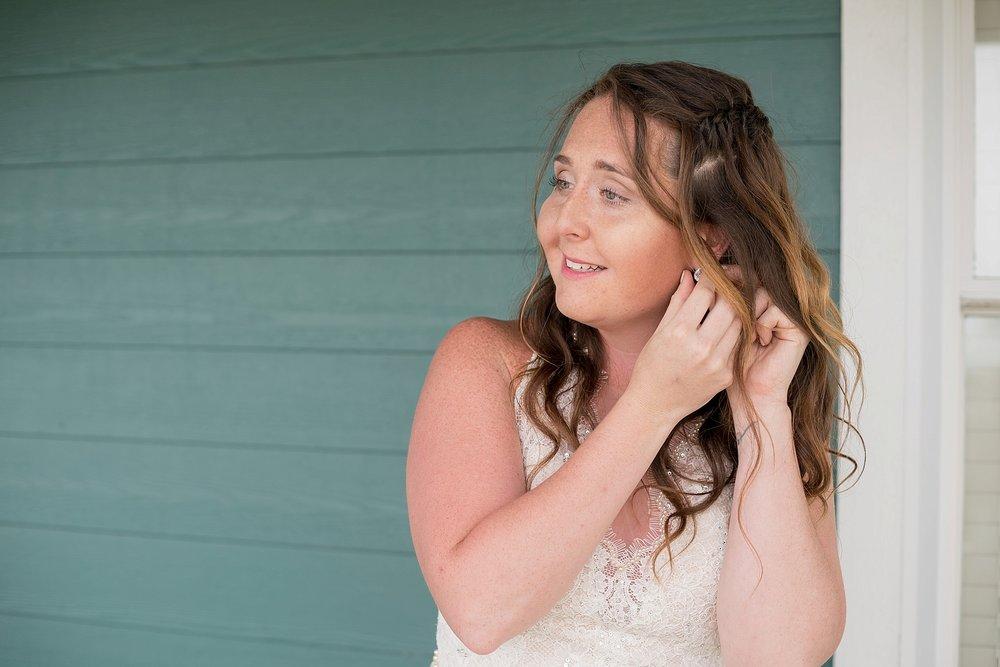 Avon-NC-Wedding-Photographer-175.jpg