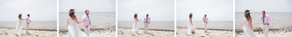 Avon-NC-Wedding-Photographer-180.jpg