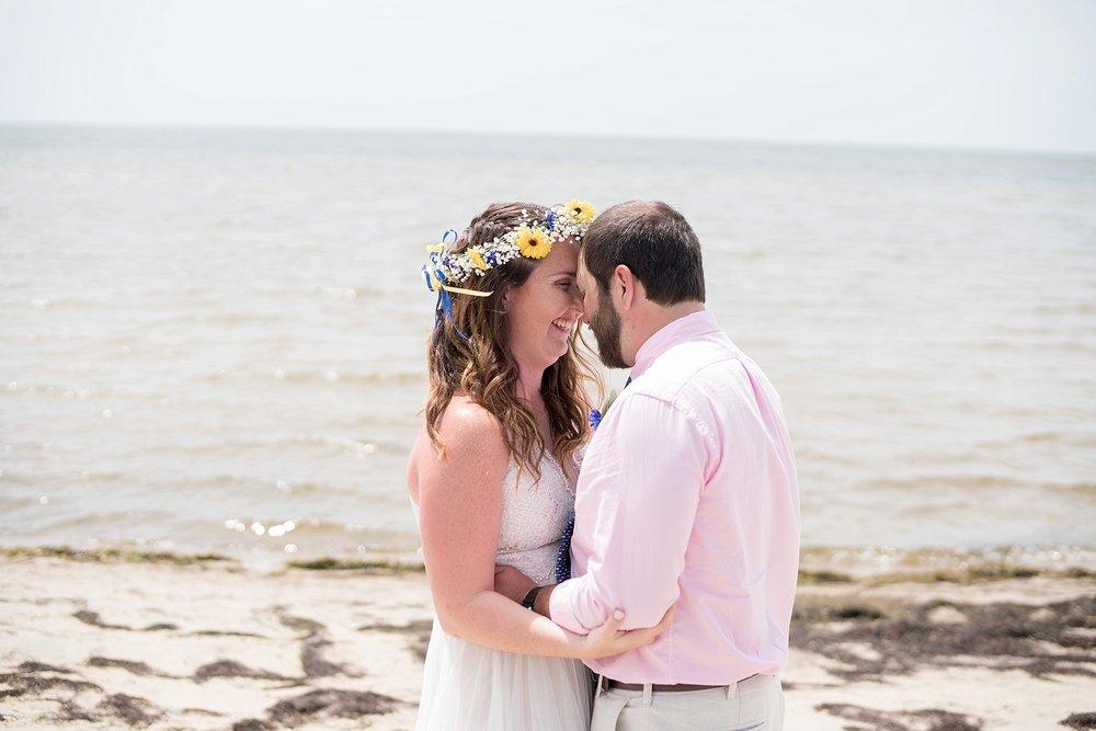Avon-NC-Wedding-Photographer-182.jpg