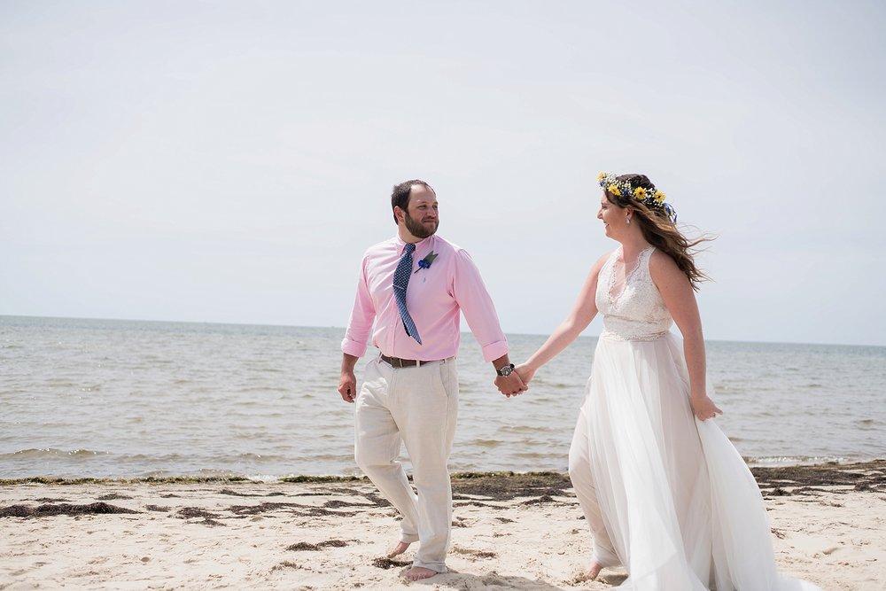 Avon-NC-Wedding-Photographer-184.jpg