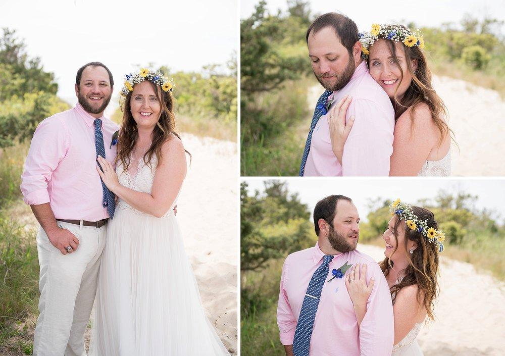 Avon-NC-Wedding-Photographer-186.jpg