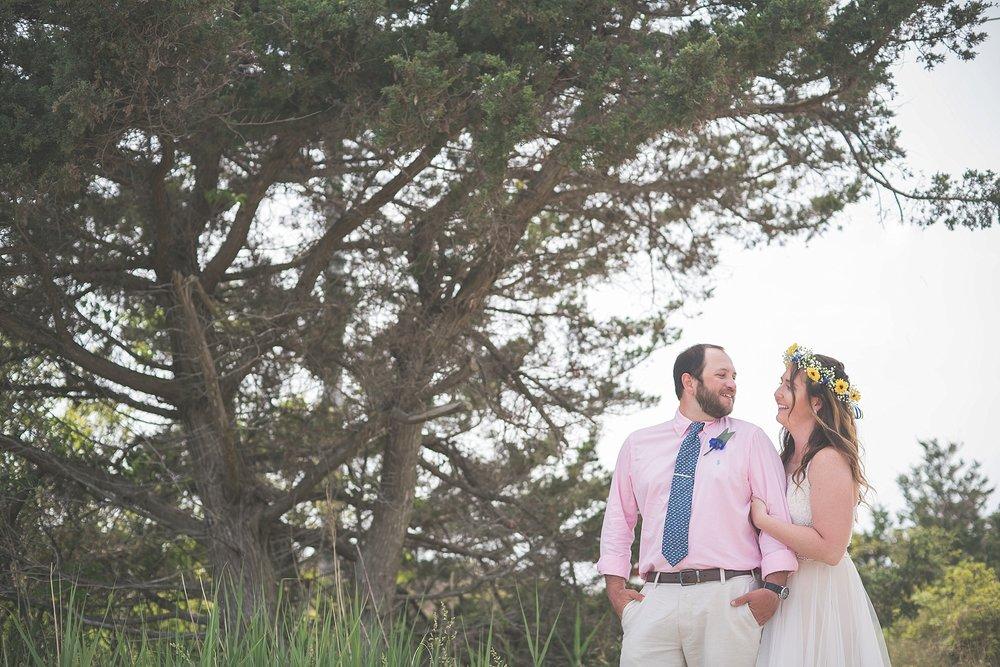 Avon-NC-Wedding-Photographer-188.jpg