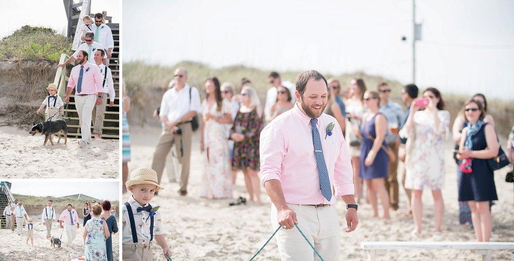 Avon-NC-Wedding-Photographer-191.jpg