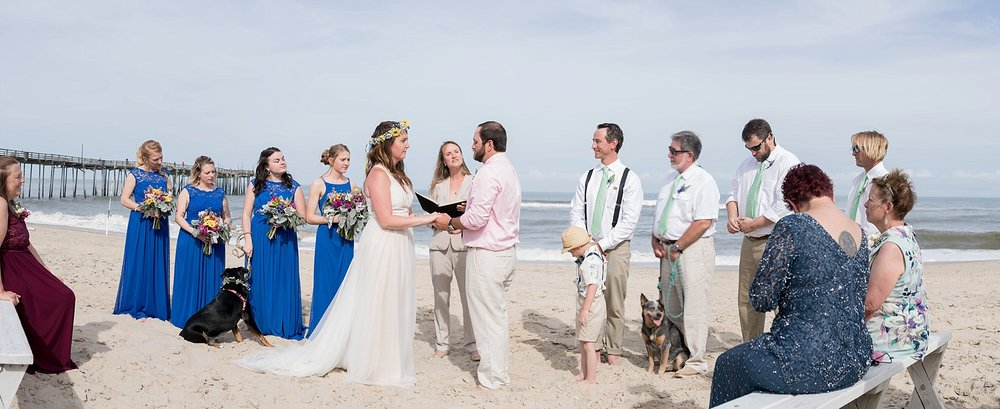 Avon-NC-Wedding-Photographer-194.jpg