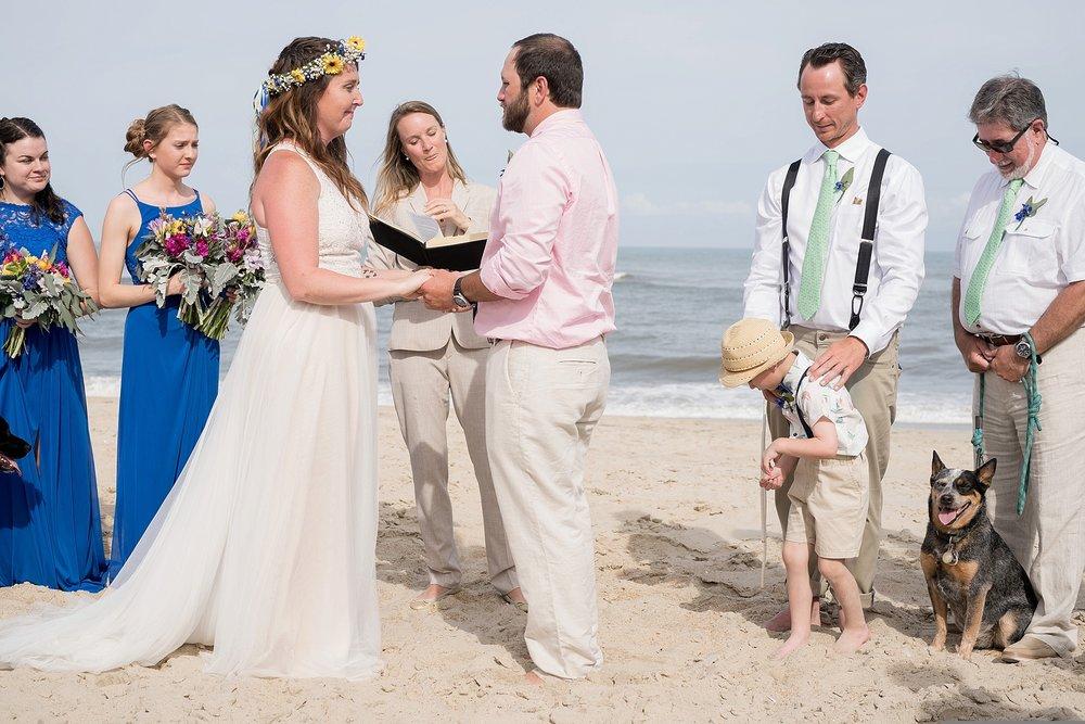 Avon-NC-Wedding-Photographer-193.jpg
