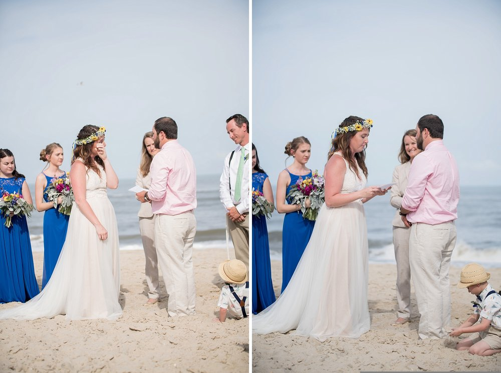 Avon-NC-Wedding-Photographer-196.jpg