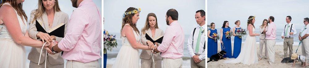 Avon-NC-Wedding-Photographer-198.jpg