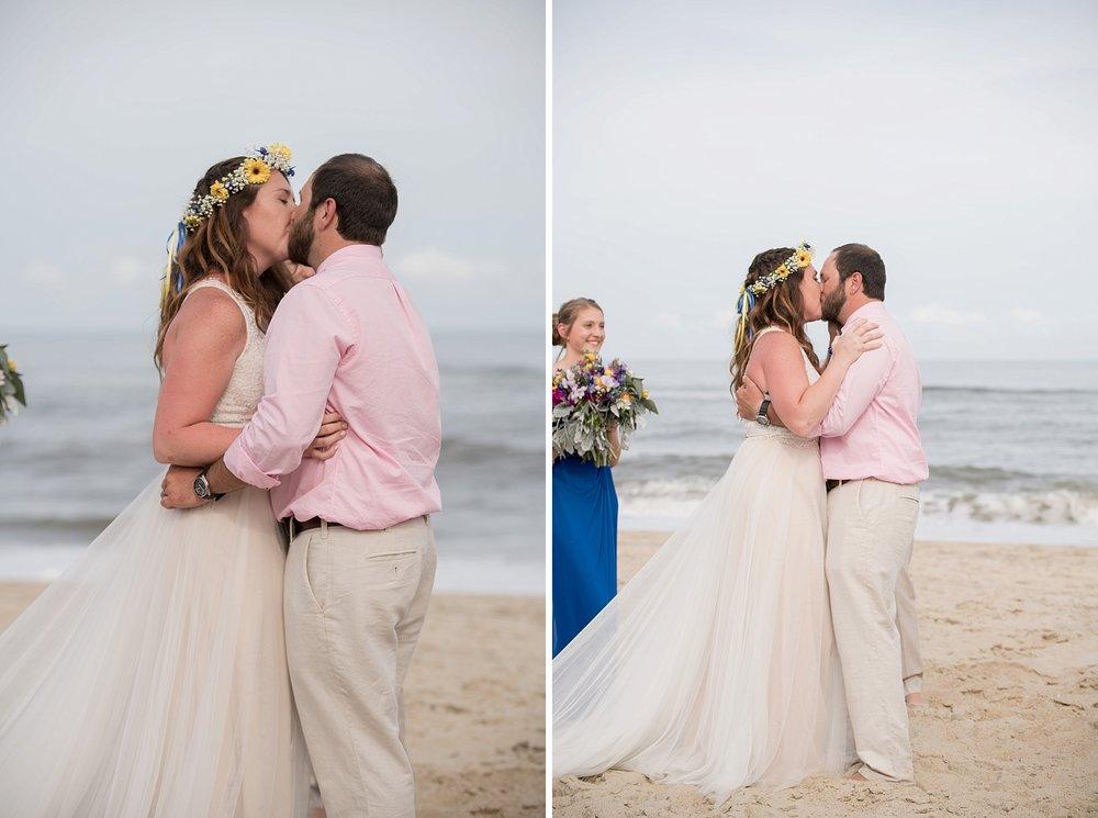 Avon-NC-Wedding-Photographer-199.jpg