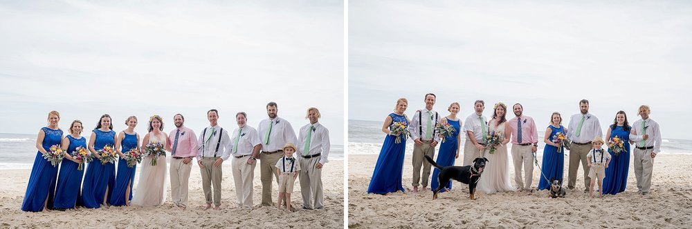 Avon-NC-Wedding-Photographer-201.jpg