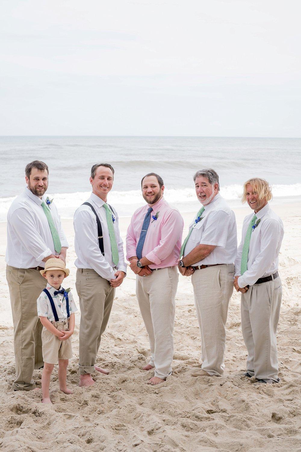 Avon-NC-Wedding-Photographer-203.jpg