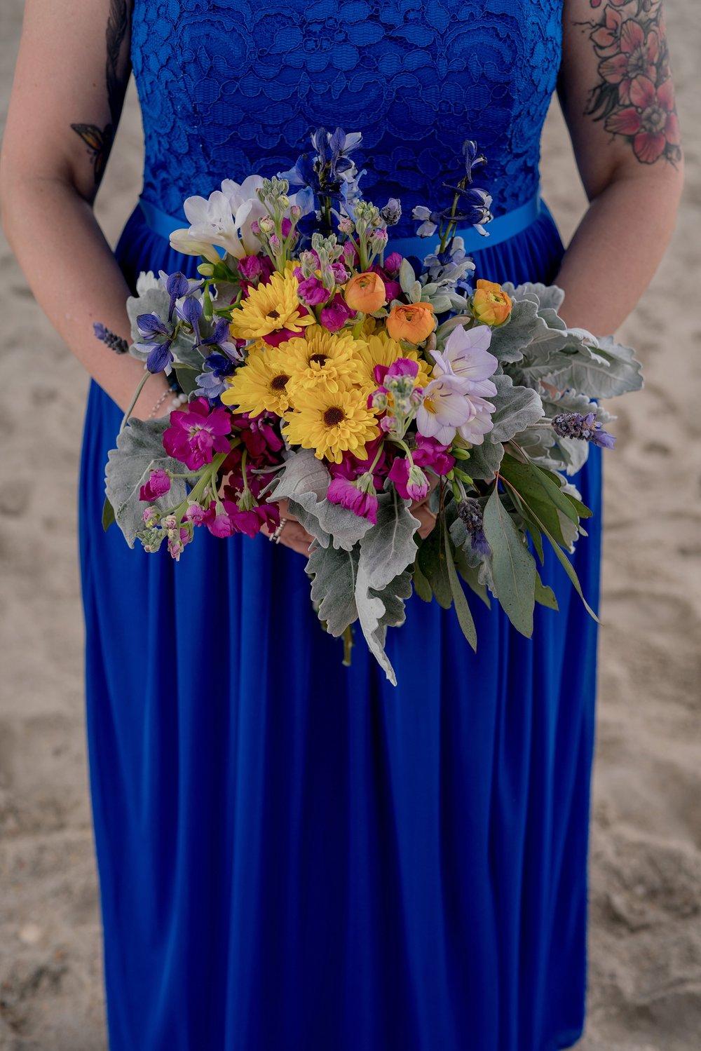 Avon-NC-Wedding-Photographer-207.jpg