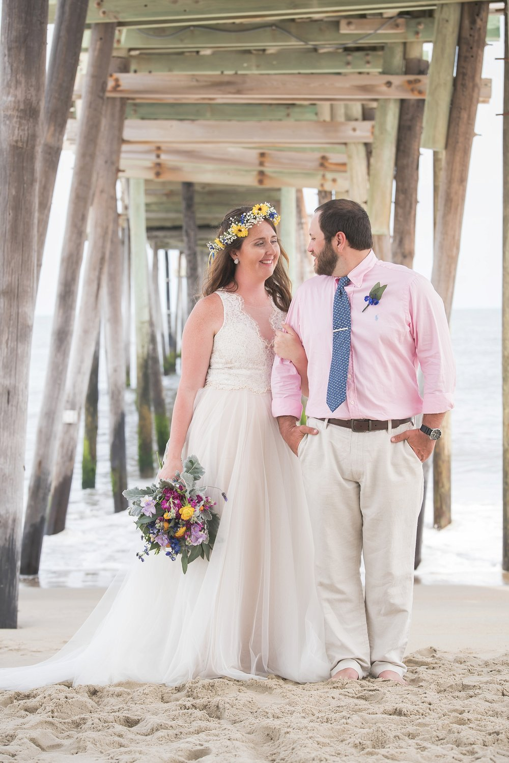 Avon-NC-Wedding-Photographer-211.jpg