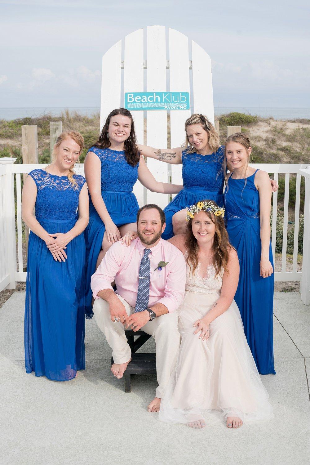 Avon-NC-Wedding-Photographer-216.jpg
