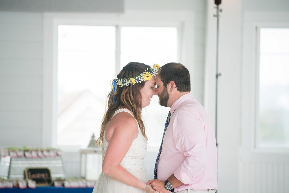 Avon-NC-Wedding-Photographer-221.jpg