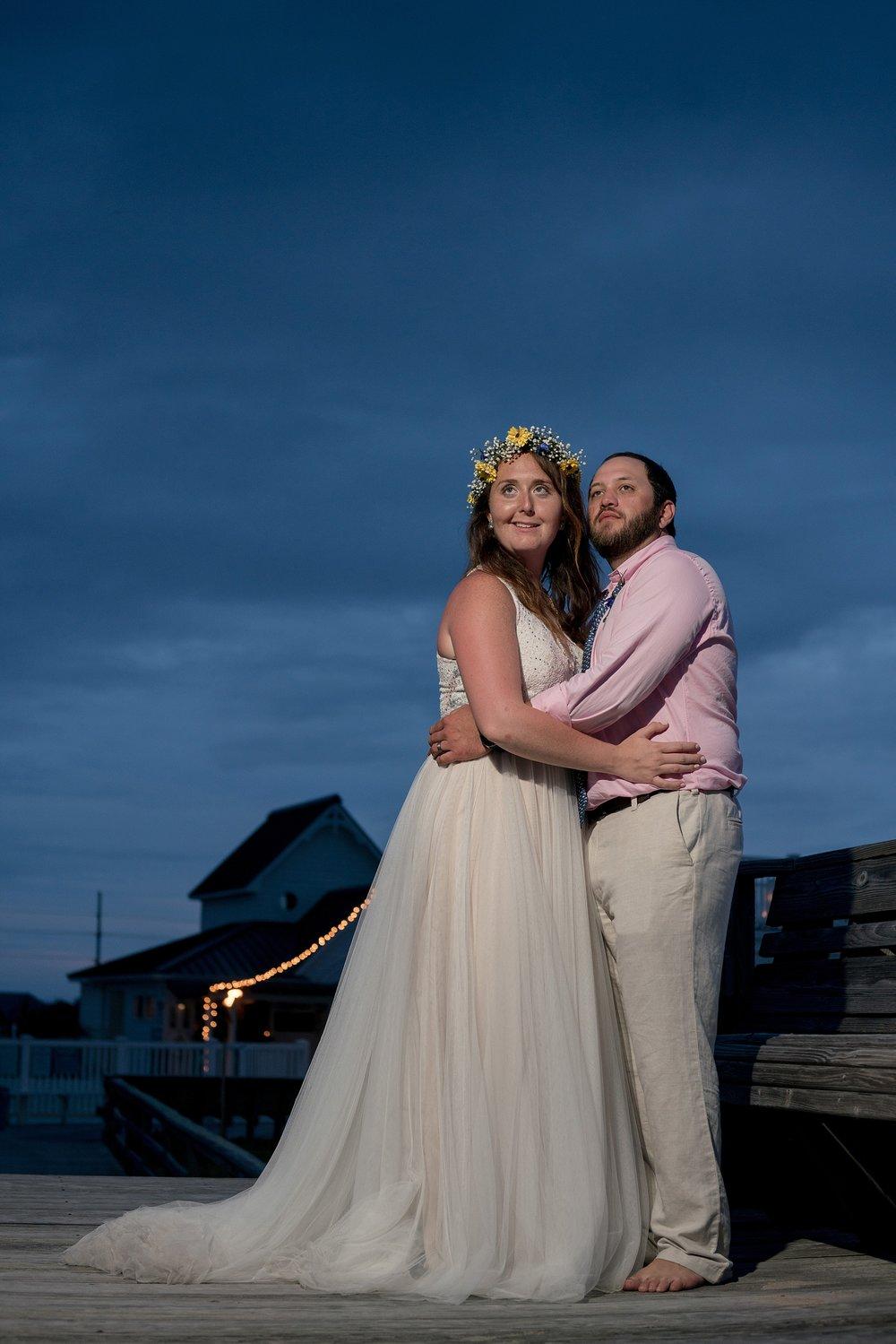 Avon-NC-Wedding-Photographer-223.jpg