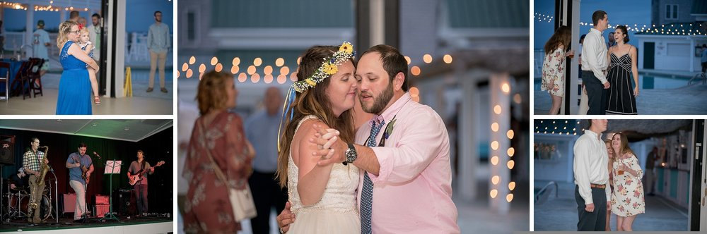 Avon-NC-Wedding-Photographer-227.jpg