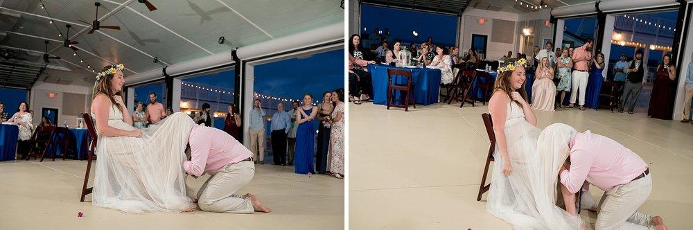 Avon-NC-Wedding-Photographer-229.jpg