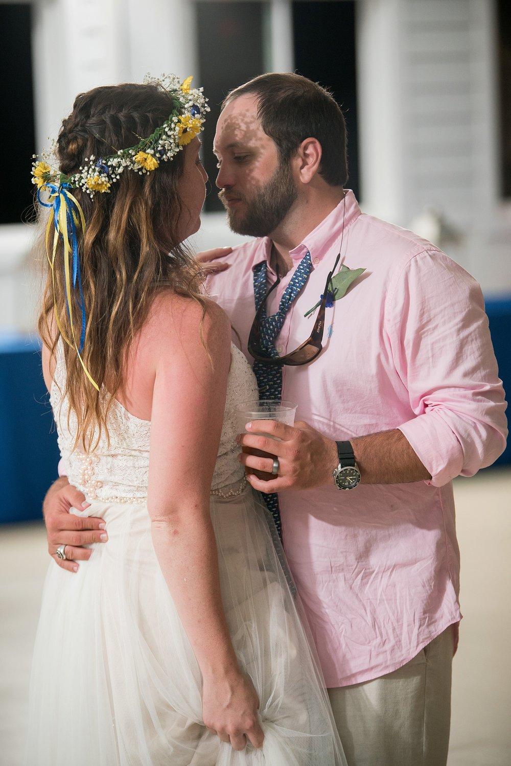 Avon-NC-Wedding-Photographer-232.jpg