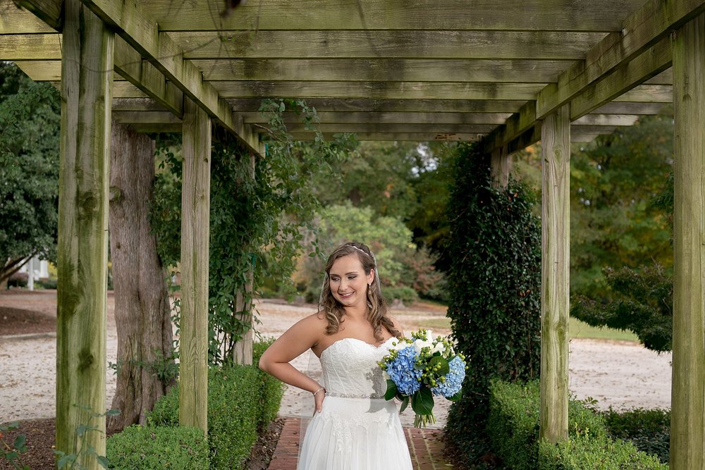 Rose-Hill-Plantation-Wedding-Photographer-054.jpg