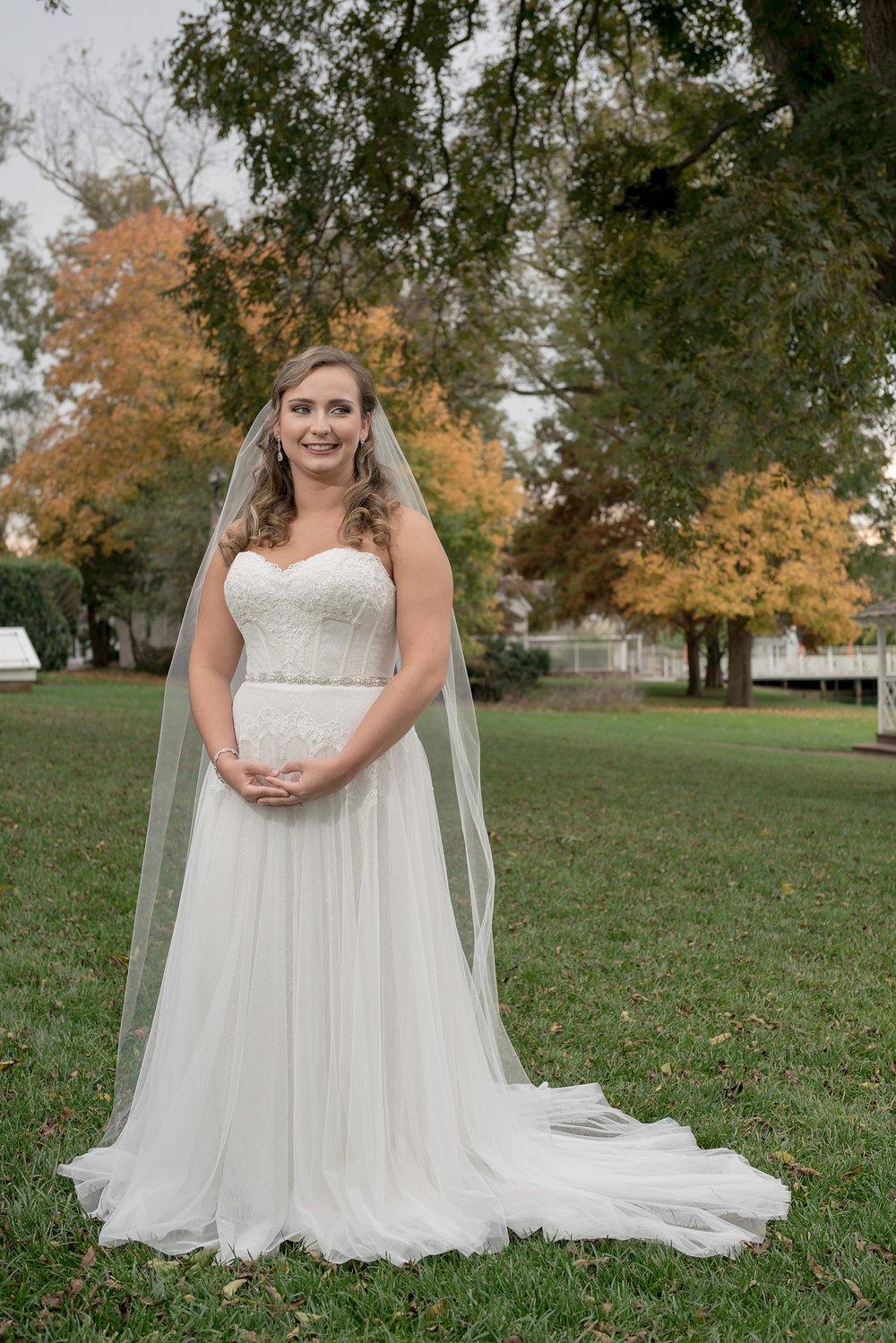 Rose-Hill-Plantation-Wedding-Photographer-055.jpg