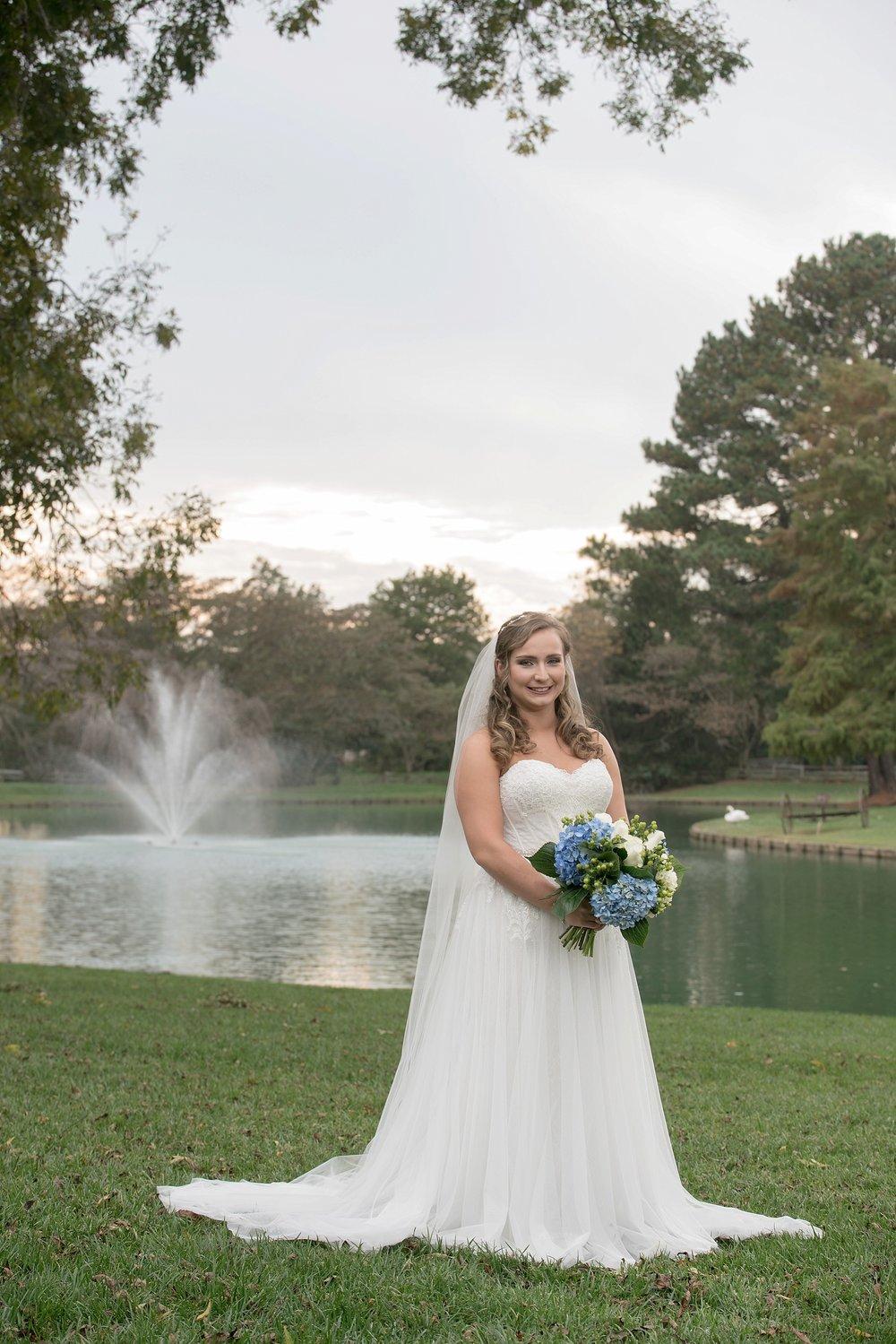 Rose-Hill-Plantation-Wedding-Photographer-058.jpg