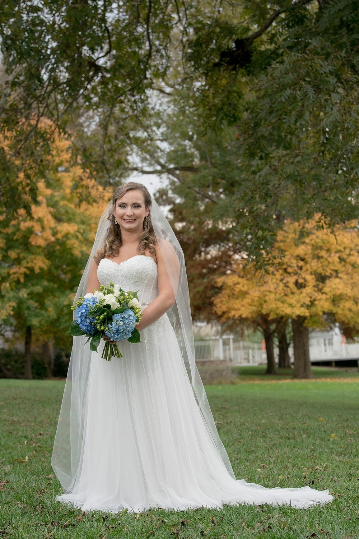 Rose-Hill-Plantation-Wedding-Photographer-057.jpg