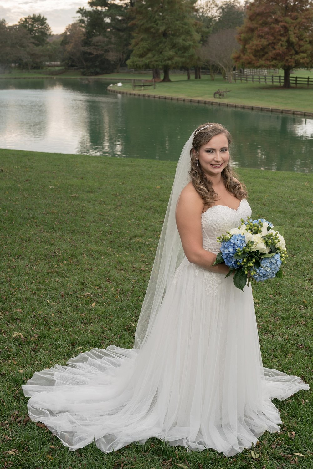 Rose-Hill-Plantation-Wedding-Photographer-061.jpg