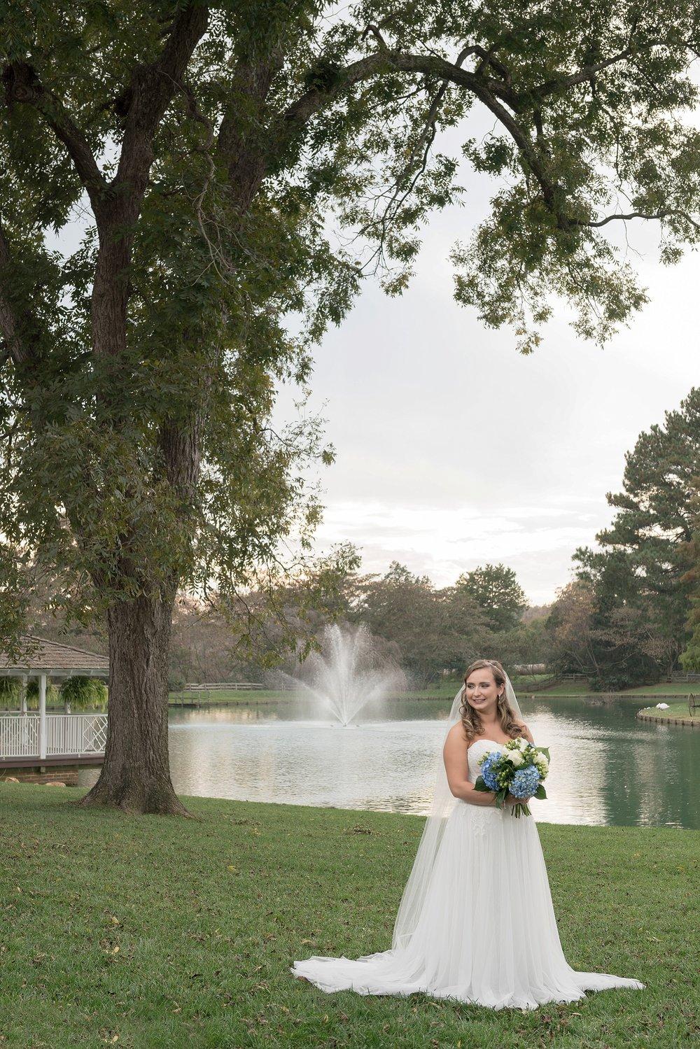 Rose-Hill-Plantation-Wedding-Photographer-062.jpg