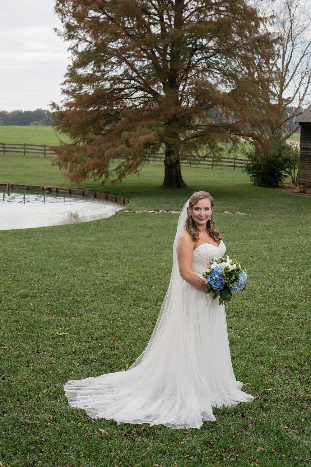 Rose-Hill-Plantation-Wedding-Photographer-064.jpg