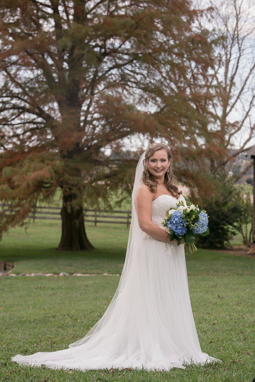Rose-Hill-Plantation-Wedding-Photographer-065.jpg