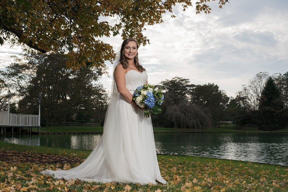 Rose-Hill-Plantation-Wedding-Photographer-066.jpg