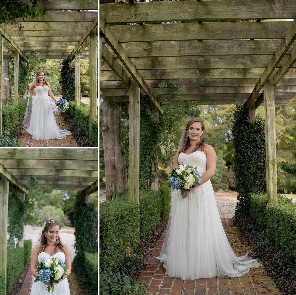 Rose-Hill-Plantation-Wedding-Photographer-067.jpg