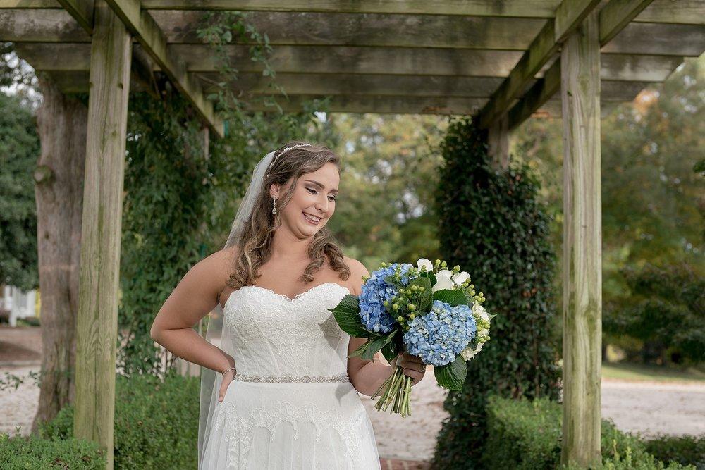Rose-Hill-Plantation-Wedding-Photographer-068.jpg