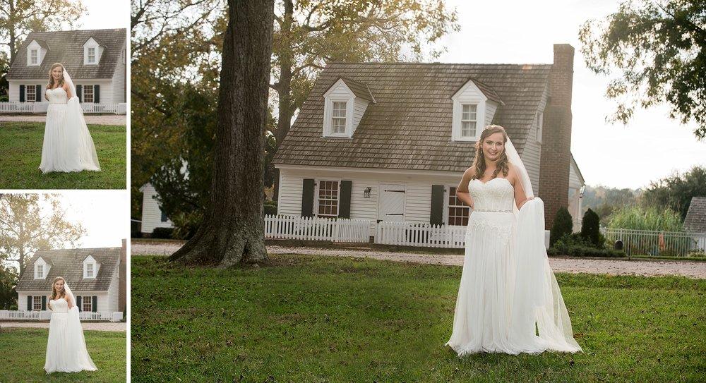 Rose-Hill-Plantation-Wedding-Photographer-069.jpg