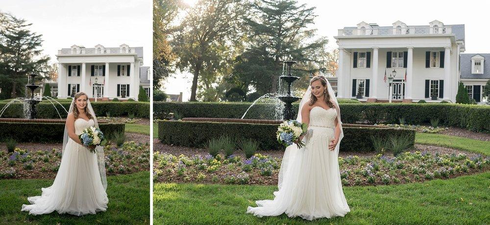 Rose-Hill-Plantation-Wedding-Photographer-071.jpg