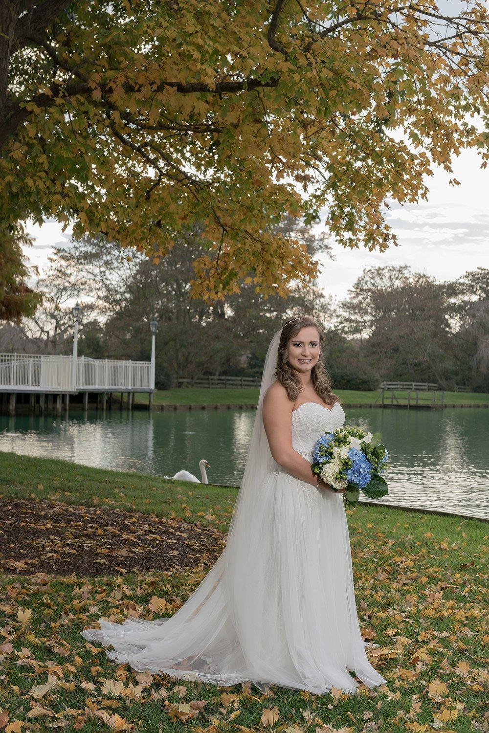 Rose-Hill-Plantation-Wedding-Photographer-070.jpg