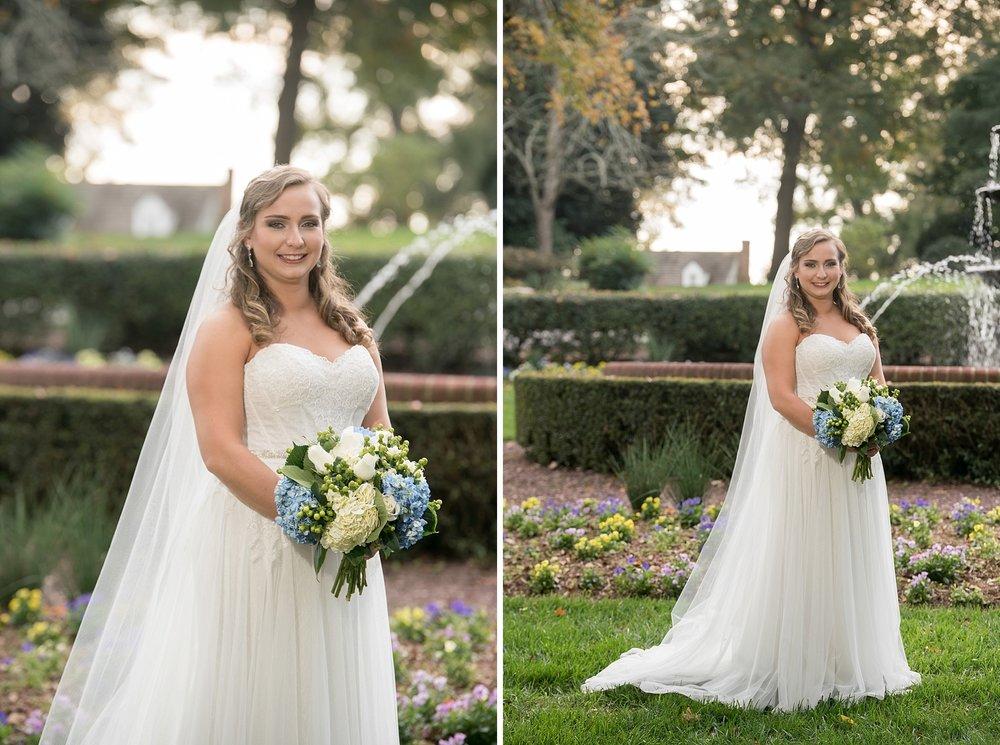 Rose-Hill-Plantation-Wedding-Photographer-074.jpg