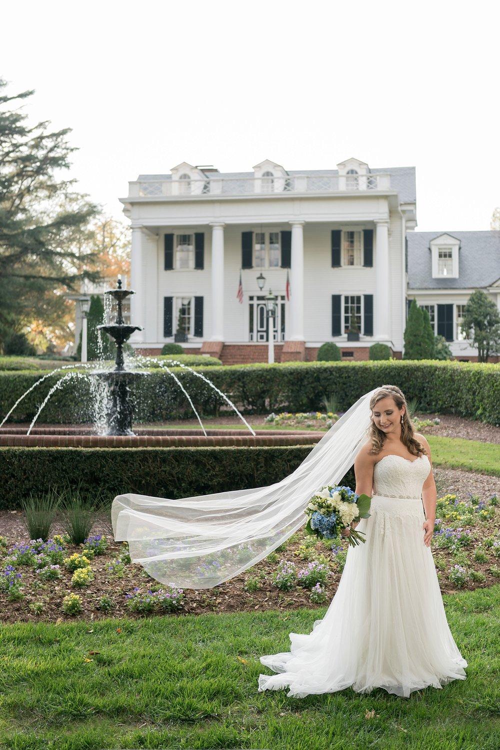 Rose-Hill-Plantation-Wedding-Photographer-073.jpg