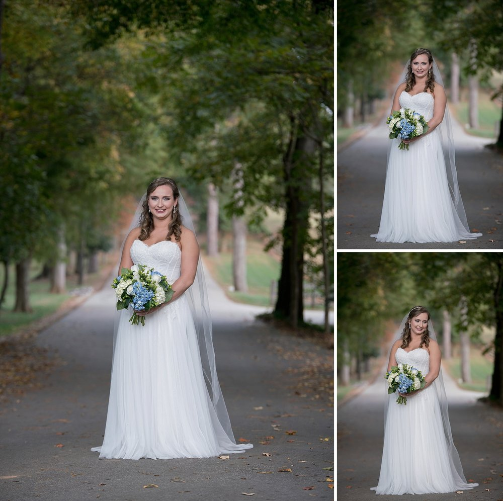 Rose-Hill-Plantation-Wedding-Photographer-075.jpg