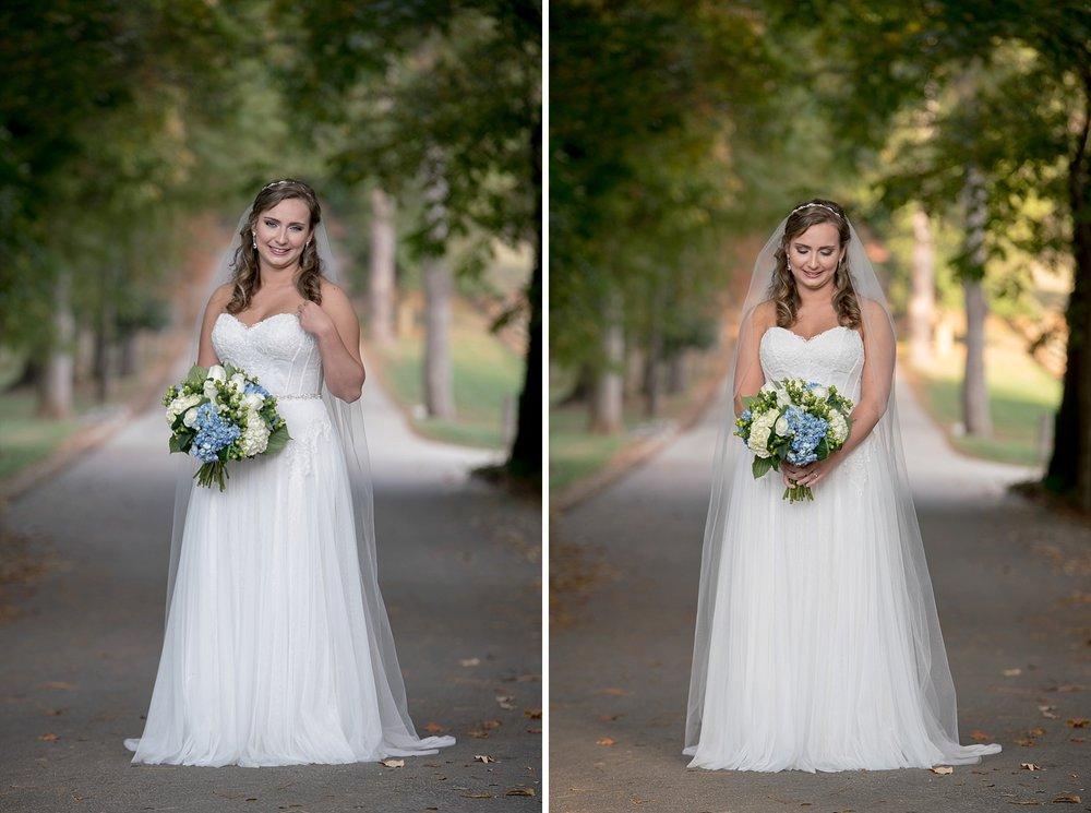 Rose-Hill-Plantation-Wedding-Photographer-077.jpg
